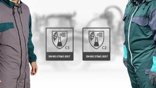 La Norme EN ISO 27065:2017 - En quoi consiste t-elle ?