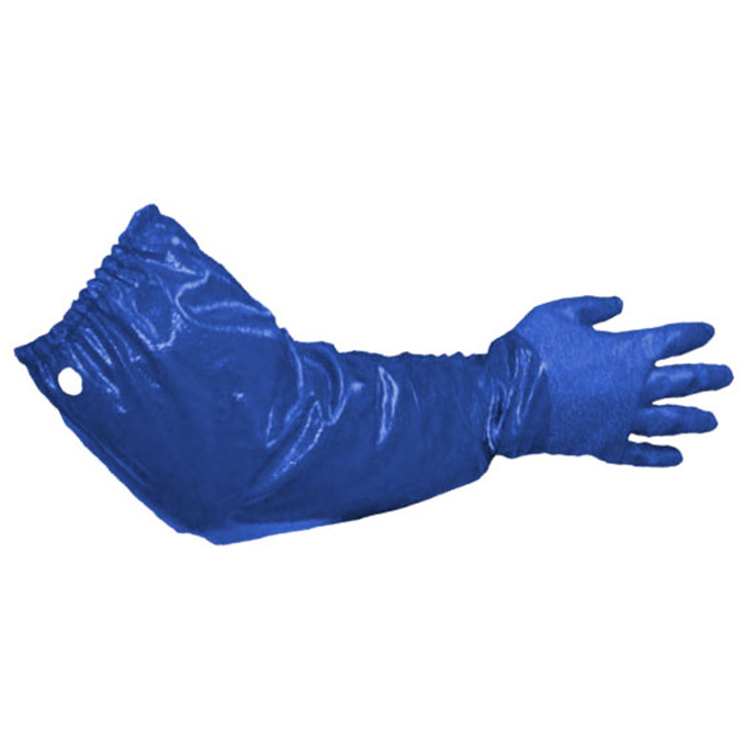 Gants de Protection phytosanitaires SHOWA NSK26