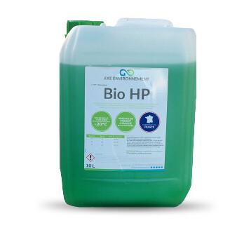 BIO HP -  Vendu par bidon de 10 L