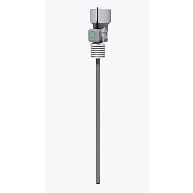 Capteur P+ - Pluviomètre avec température et hygrométrie