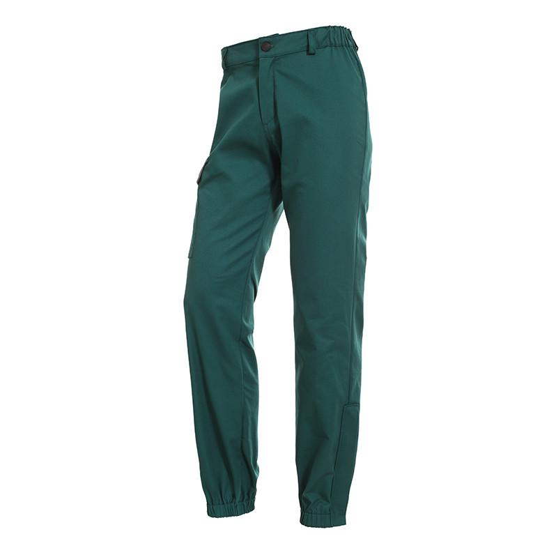 Pantalon de travail phytosanitaire AEGIS