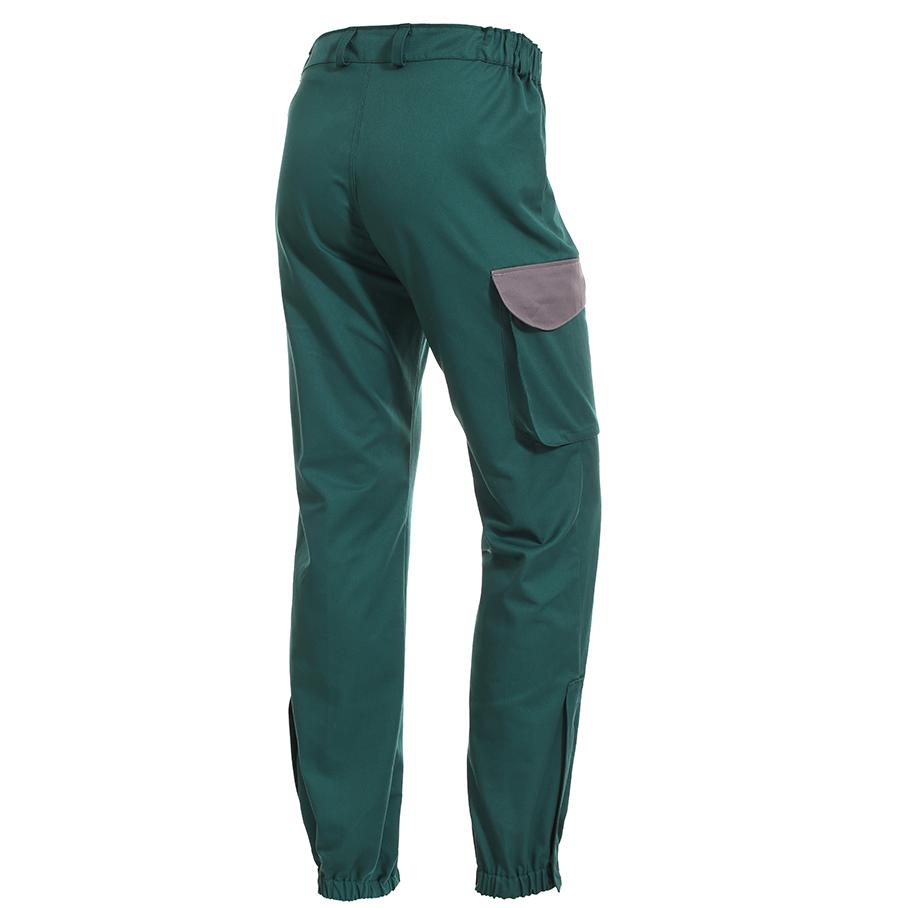 Pantalon de protection phytosanitaire AEGIS - T.S