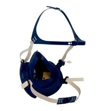 Masque de protection respiratoire 4255+ 3M™