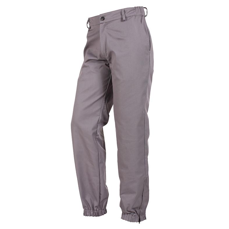 Pantalon QUASAR