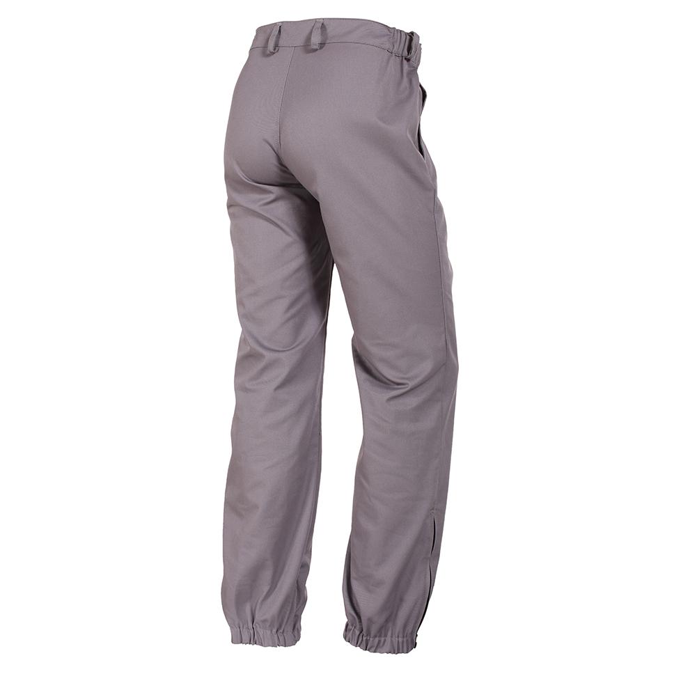 Pantalon QUASAR - T.S