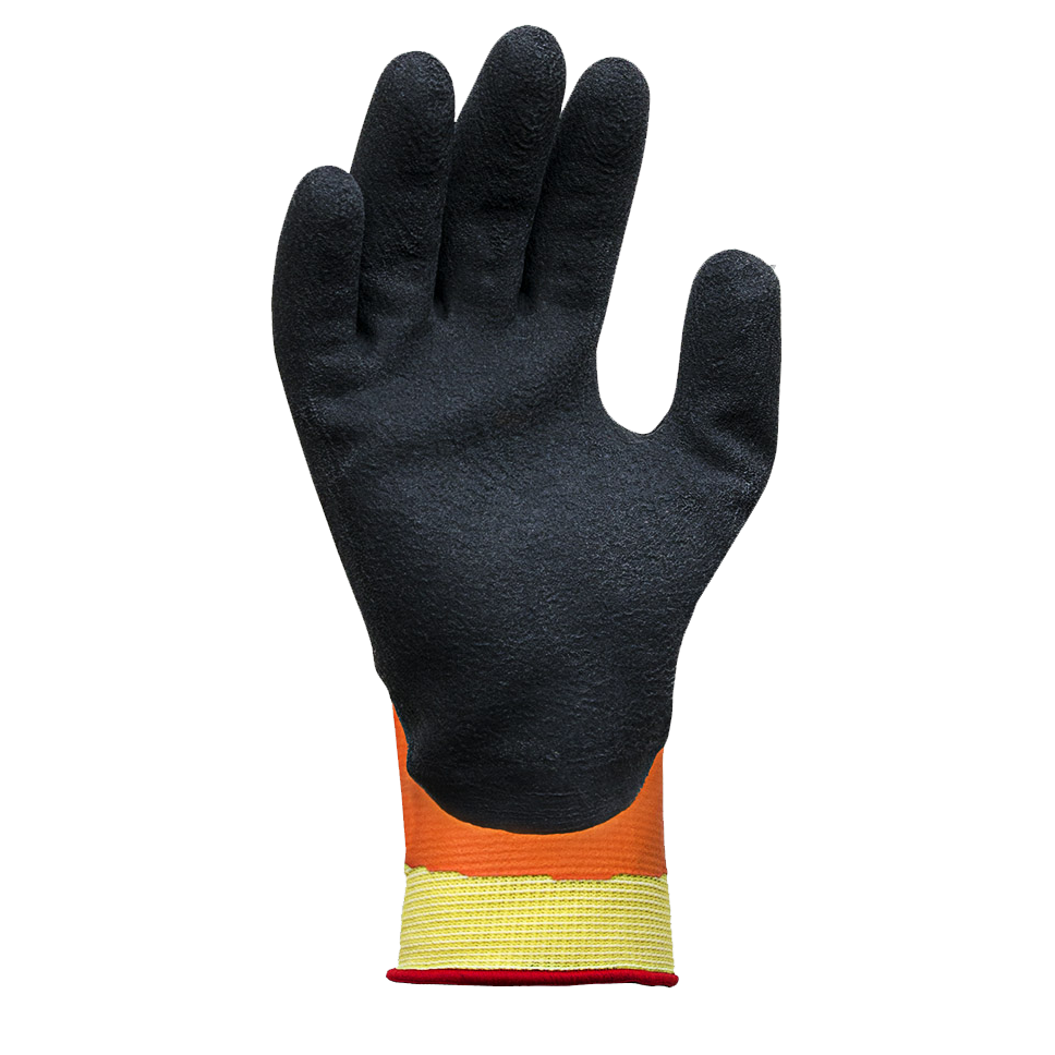 Gants de protection froid SHOWA 406 - T.7/M