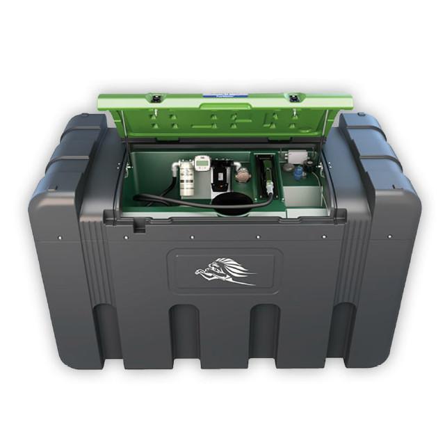 Citerne de stockage carburants - FUELMASTER® 2300 L