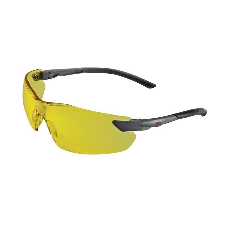 Lunettes de protection UV 2842 3M™