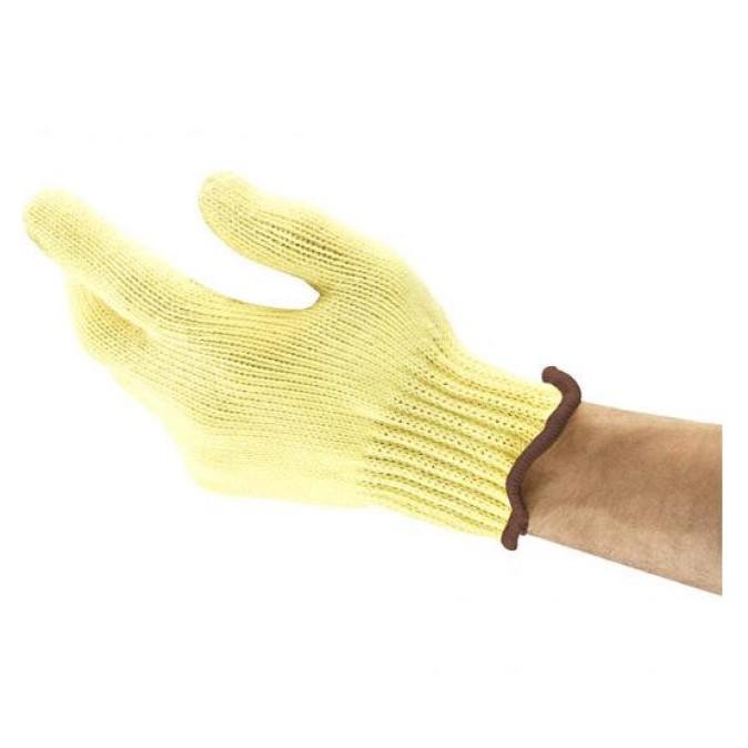 Paire de gants HyFlex® 70-225