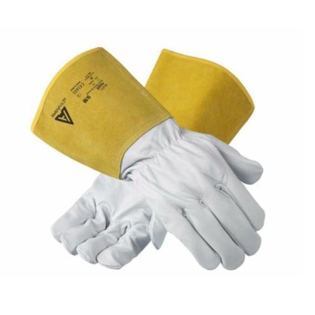 Paire de gants ActivArmr® 43-217