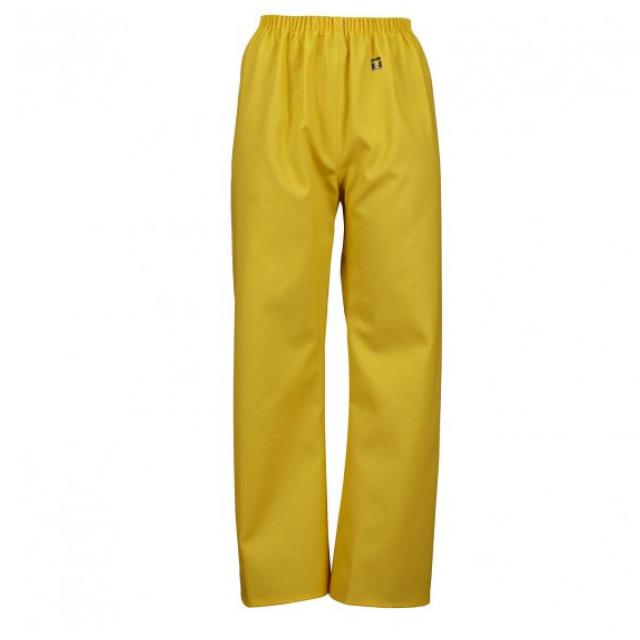 Pantalon de pluie POULDO