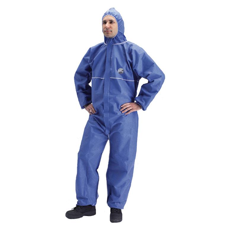 DuPont™ ProShield® 20 Bleu - T.S